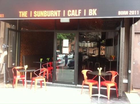 SunburntCalfBK