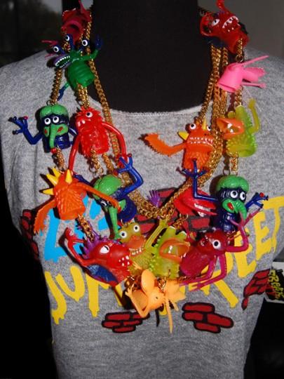 LA-RAPS1-monster_necklace-405x540