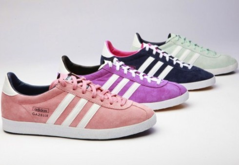 adidas-Originals-Gazelle-group-shot-540x373
