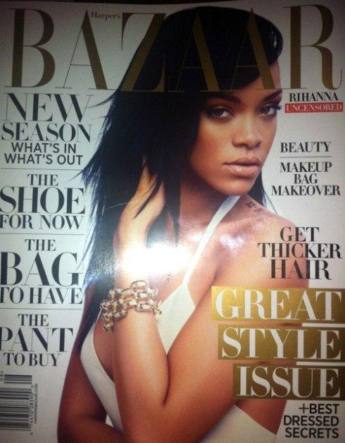 RihannaBazaarAugust2012