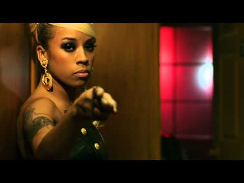 "Keyshia Cole x Lil Wayne ""Enough Of No Love"""