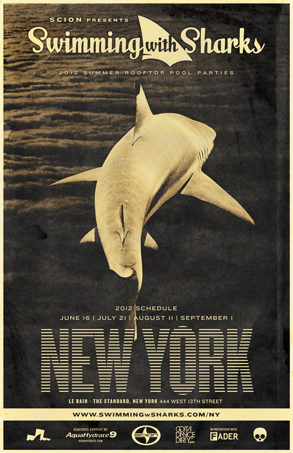 ny sharks last chance meet swimming