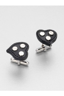 prada-black-saffiano-heart-cuff-links-product-1-3928554-605087934_large_card