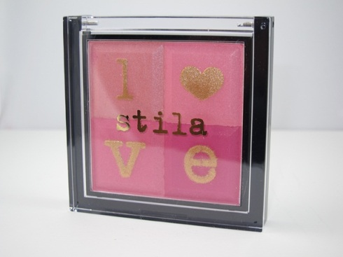 Stila-All-You-Need-Is-Love-Cheek-Palette-Valentines-Day-2013