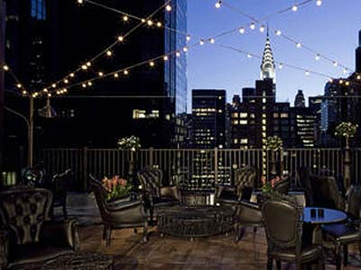 the-kimberly-hotel-new-york-upstairs-rooftop-560