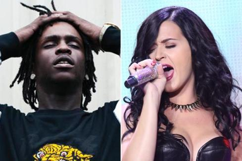 Chief-Keef-Katy-Perry